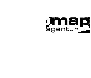 audiomap - new media